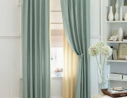 curtains awesome curtain ideas for living room windows by living