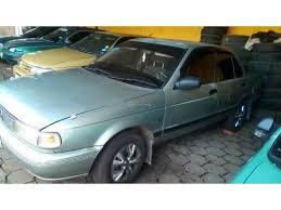 nissan sunny 2005 used car nissan sunny nicaragua 1995 nissan sunny 95