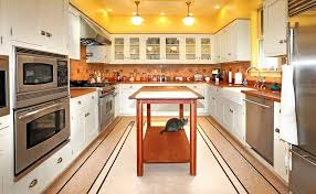 Kitchen Makeover Sweepstakes - where to buy kitchen cabinets painted kitchen cabinets before