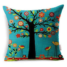 Sofa Decorative Pillows by Large Throw Pillows Amazon Com