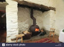 Comfort Pot Belly Stove Pot Belly Fireplace Binhminh Decoration