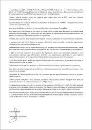 siege social la halle actualites du groupe 2017 page 1 syndicat cftc vivarte