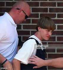 dylann roof dylann roof stock photos and pictures getty images