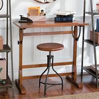 Vintage Drafting Table Vintage Drafting Table Improvements Catalog