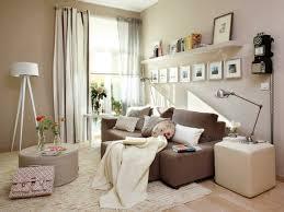Kleines Wohnzimmer Neu Einrichten Gemütliche Innenarchitektur Gemütliches Zuhause Wohnzimmer