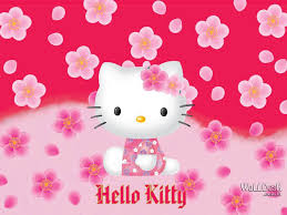 wallpapers helo kitty 1024x768 26818 helo kitty