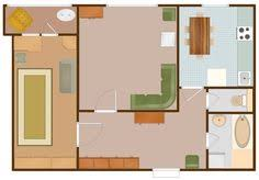 sle house plans image from https conceptdraw com a278c3 p1 preview 640 pict