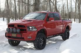 lifted 2011 dodge ram 1500 dodge ram 2012 lifted trucks gmcguys http com