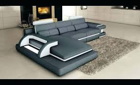 comment eviter les griffes de sur canape repulsif griffe canape repulsif interieur canape modern