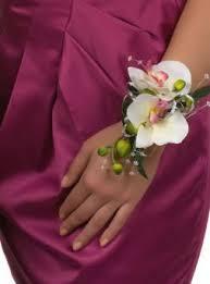 bracelet corsages for prom lovetoknow