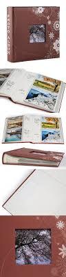 200 photo album 4x6 best 25 4x6 photo albums ideas on photo album