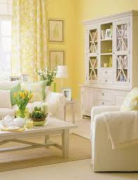 Curtains To Go Decorating Http Curtainscolors What Color Curtains Go With Yellow Walls