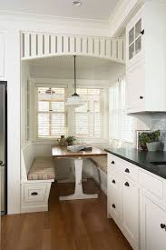 kitchen corner ideas kitchen corner seating 50 charming interior ideas