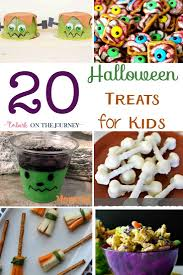 halloween goodies for toddlers 17 best images about halloween on pinterest halloween games for