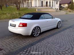audi a4 coupe convertible 15 best a4 images on audi a4 cars and audi a4 convertible