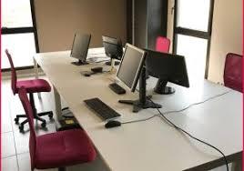 bureau à partager bureau a partager 43966 bureaux louer beau location de bureau