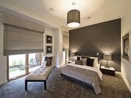 Bedroom Best Designs Master Bedroom Floor Plans Traditional Southern Bedrooms Best
