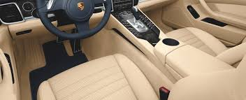 Steam Clean Auto Upholstery Photo Gallery