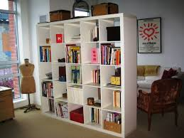 contemporary room dividers ideas u2014 contemporary homescontemporary