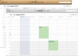 design anpassen apple kalender und adressbuch design anpassen pixelfreund