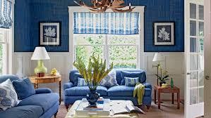 Top Interior Design Decorating Secrets From Interior Designer