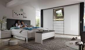 schlafzimmer komplett guenstig das moderne schlafzimmer komplett gestalten in bezug auf komplett