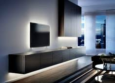 Interior Lighting Ideas Living Room Lighting Ideas Pictures Living Rooms Room And Walls