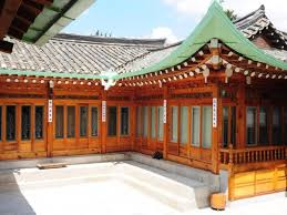 best price on kundaemunjip hanok guesthouse in seoul reviews