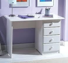 bureau pour chambre de fille bureau chambre fille bureau en pin bureau pour chambre de fille