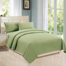 Best Place To Buy A Bed Set Black And White Bedding Sets Bed Covers Colorful Comforters