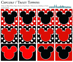 coloring pages free printable mickey mouse free printable mickey