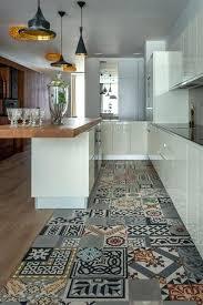 carrelage cuisine ancien agracable meuble salle de bain style ancien 10 carrelage ancien