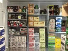 chambre froide pour fruits et l馮umes facile démontage chambre froide réfrigérateur congélateur pour