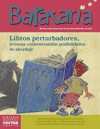 colombia libro de lectura grado 6 literatura infantil y juvenil ediciones norma colombia