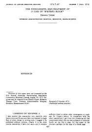 how to write an applied research paper the shortest papers ever published paperpile blog the shortest paper ever