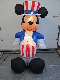 26 best mickey and minnie inflatables images on mice
