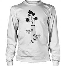 raices hoodies sweatshirts meaning longsleeve v neck t