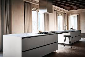 site cuisine italienne cuisine italienne modèle maxima 2 2 cesar 2015 cuisine