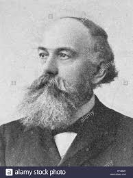 otto intze in 1843 1904 german structural engineer and