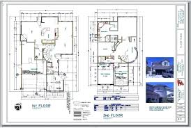 house drawing program house plans drawing software mind blowing floor plan maker online