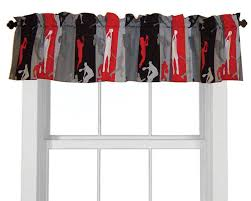Silver And Red Curtains Black And Silver Curtains 31 Hd Wallpaper Hdblackwallpaper Com