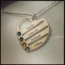 my name jewelry the ideal s day gift is here with my name necklace