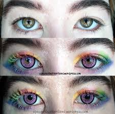 prescription contact lenses halloween contact lenses u2013 apeanutbutterfiend
