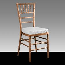 chiavari chair rental cost seating chairs pedersens rentals catalog