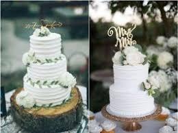 the cake ideas deer pearl flowers wedding colors ideas