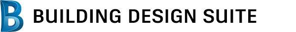 autodesk building design suite building design suite 3d building design software autodesk