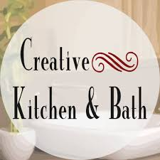 Creative Kitchen  Bath  Home  Facebook