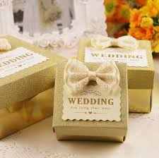 wedding favor ideas wedding favors ideas