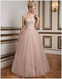 wedding dresses manchester bridesmaid dresses manchester beautiful many lace wedding