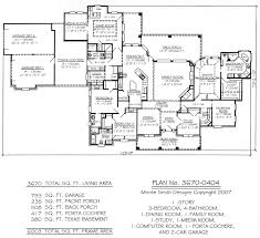 house plans with media room plan no 3670 0404